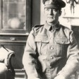 Epstein as a Soldier