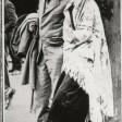 Epstein & Kathleen Garman 1925